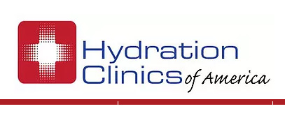 hydration-clinics-of-america